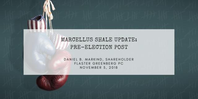 Marcellus Shale UpdateSeptember 11, 2018 (8)