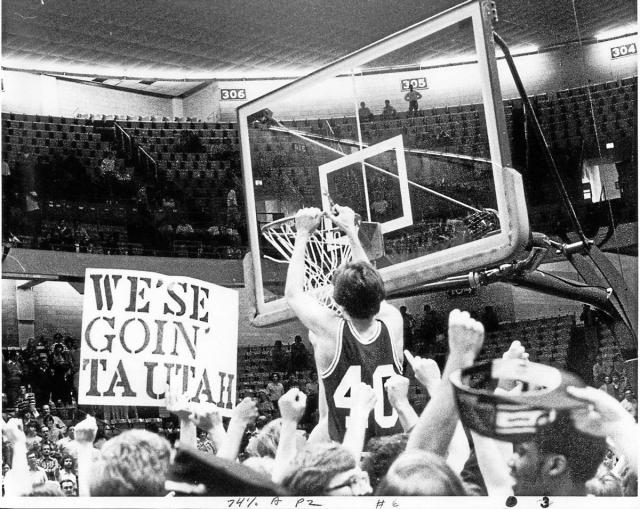 penn basketball