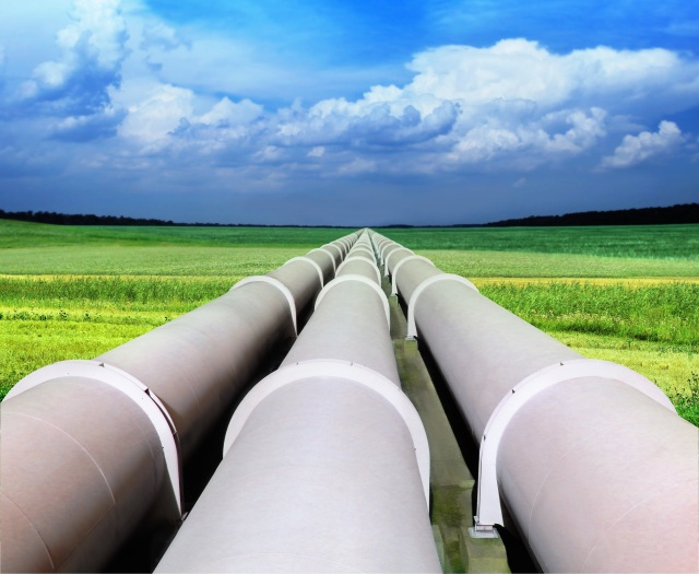 natural gas pipelines 2.jpg