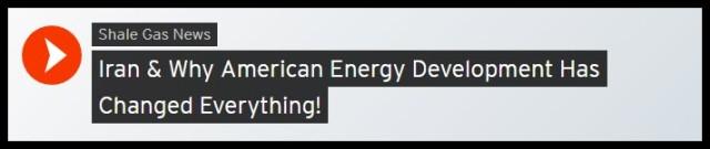 shale gas news podcast number 2.jpg